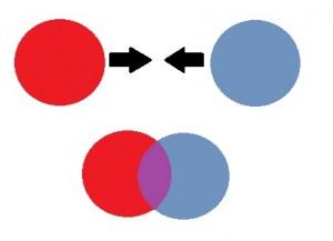 Inheritance Diagram 2